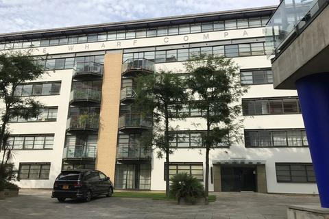2 bedroom apartment for sale - New Wharf Road, Kings Cross, London N1