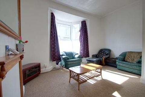 2 bedroom flat for sale - Alexandra Road