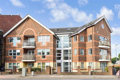 2 bedroom flat for sale - Kingston Road, Portsmouth, Hampshire