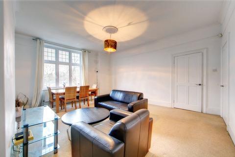 2 bedroom apartment to rent - Osborne Road, Newcastle upon Tyne, NE2