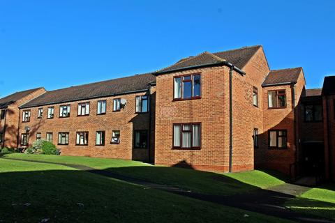 2 bedroom flat for sale - Brentwood Gardens, Coventry