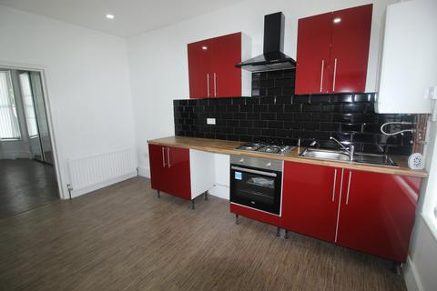 1 bedroom flat to rent - Gregory Boulevard, Nottingham NG7