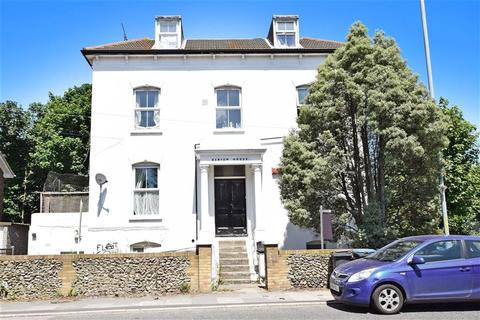 1 bedroom apartment for sale - Albion Road, Broadstairs, Kent