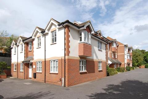 2 bedroom apartment to rent - Abingdon,  Oxfordshire,  OX14