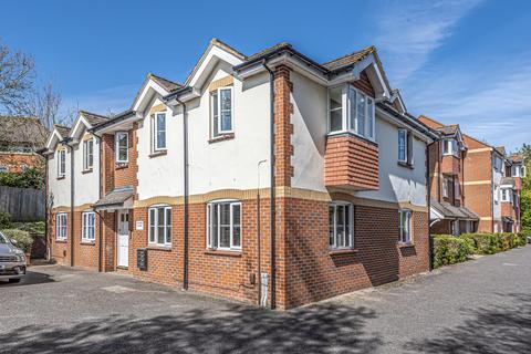 2 bedroom apartment to rent - Abingdon,  Oxfordshire,  OX14