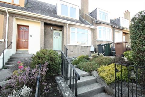 2 bedroom semi-detached house to rent - Ulster Gardens, Willowbrae, Edinburgh, EH8 7JZ
