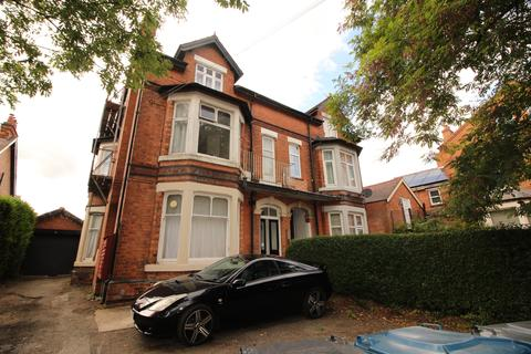 2 bedroom apartment to rent - Musters Road, West Bridgford, Nottingham NG2