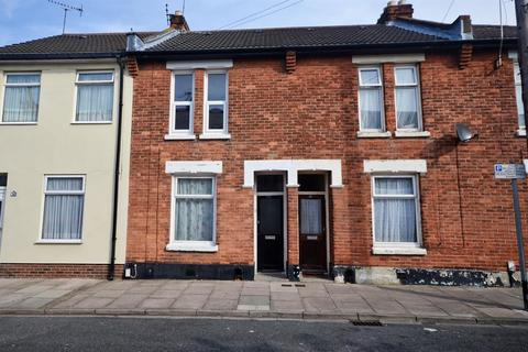 2 bedroom terraced house for sale - Newcomen Road, Stamshaw, Portsmouth