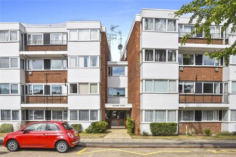 2 bedroom flat for sale - Bourne Court, New Wanstead, London, E11