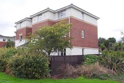 1 bedroom apartment to rent - Mill Meadow Court, Norton, TS20