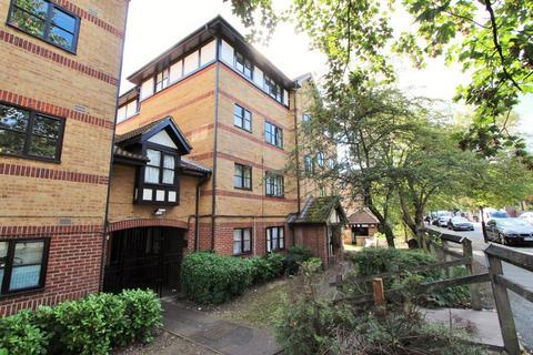 1 bedroom flat to rent - Somerset Gardens, White Hart Lane, London, N17