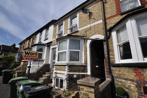 1 bedroom house share to rent - Evelyn Road Maidstone ME16