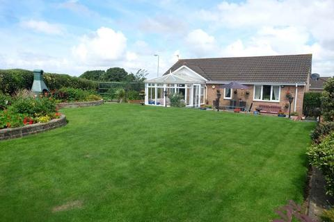 3 bedroom detached bungalow for sale - Roundswell, Barnstaple