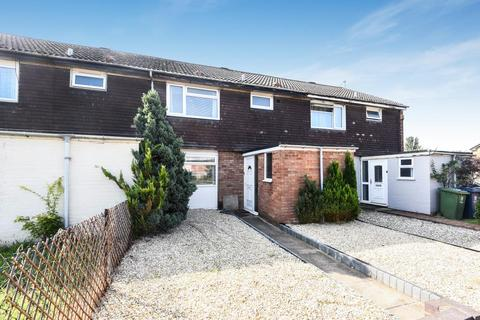 3 bedroom house for sale - Sandy Lane, Oxford, OX4