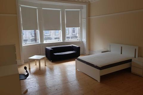 6 bedroom flat share to rent - Sauchiehall St., Glasgow