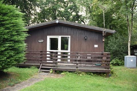 3 bedroom lodge for sale - 10 Torwood, Penlan Holiday Village