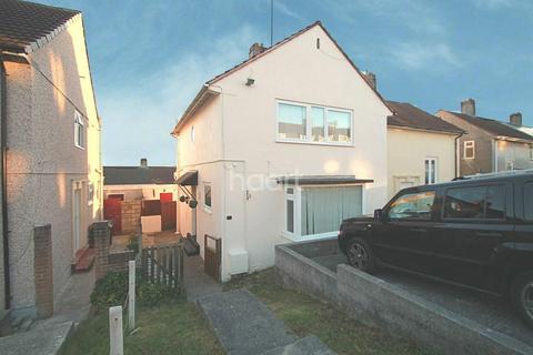 3 bedroom semi-detached house for sale - Eastbury Avenue