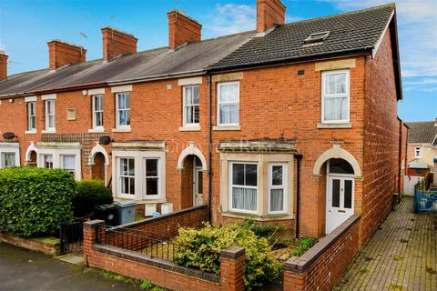 4 bedroom end of terrace house for sale - Grantham, Lincolnshire