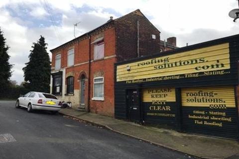 3 bedroom property with land for sale - Uppingham Street, Semilong, Northampton, NN1