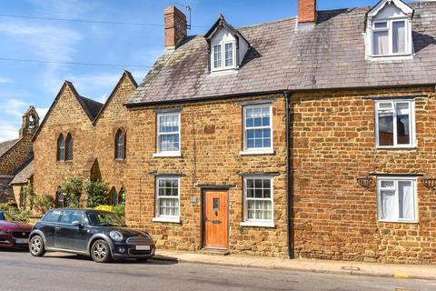 3 bedroom cottage to rent - Adderbury,  Banbury,  OX17