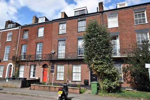 2 bedroom flat for sale - Church Road, St Thomas, EX2