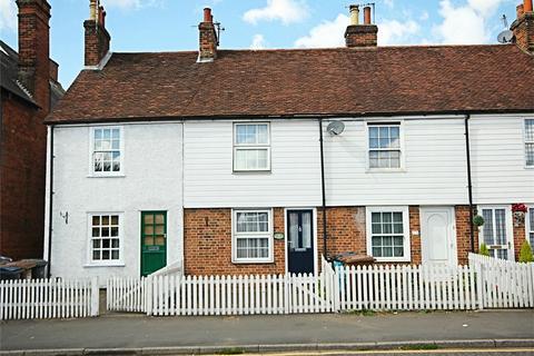 2 bedroom cottage for sale - London Road, Sawbridgeworth, Hertfordshire