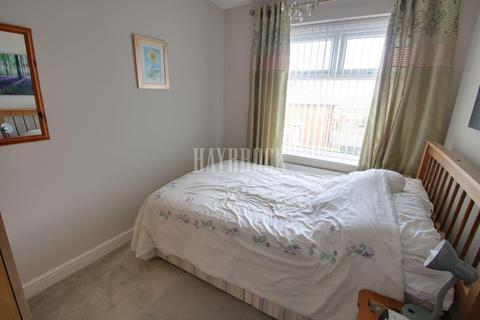 3 bedroom terraced house for sale - Boundary Road, Wybourn, S2