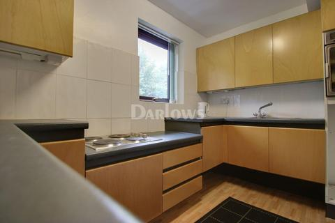 2 bedroom flat for sale - Llandaff, Cardiff