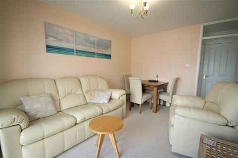 2 bedroom flat to rent - Abernethy Square, Maritime Quarter, SWANSEA
