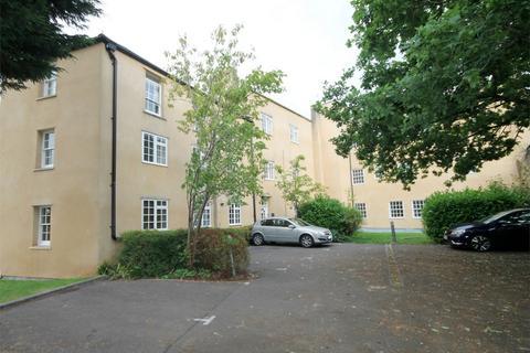 1 bedroom flat to rent - Clarendon House, Beckspool Road, Bristol