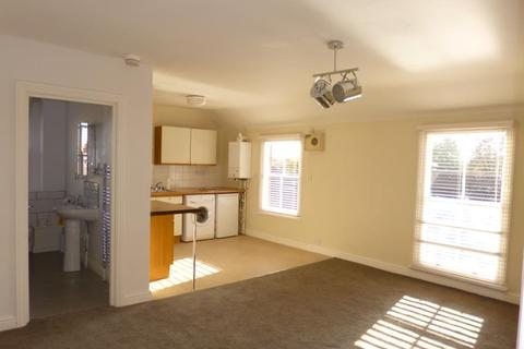 1 bedroom flat to rent - Cartergate Newark