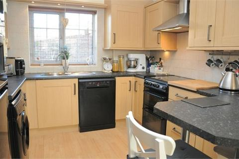 4 bedroom semi-detached house for sale - Nickleby Road, Newlands Spring, Chelmsford, Essex