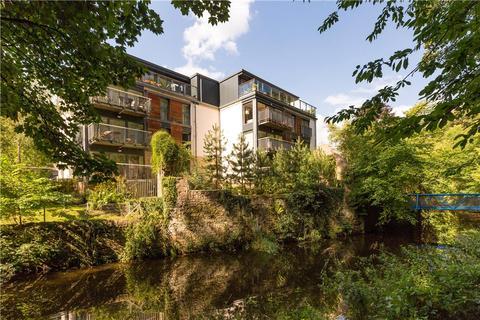 2 bedroom flat for sale - Bells Mills, Edinburgh, Midlothian, EH4