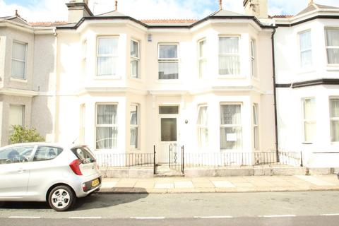 1 bedroom apartment to rent - Shared House, Grenville Road, Plymouth