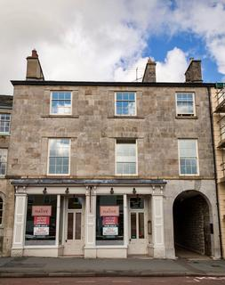1 bedroom flat for sale - 54 Stramongate, Kendal, Cumbria