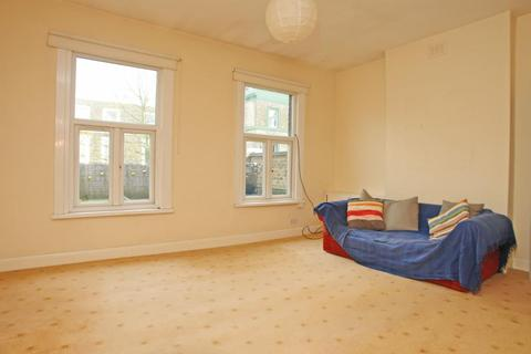 1 bedroom apartment to rent - Lordship Lane, East Dulwich, London, SE22