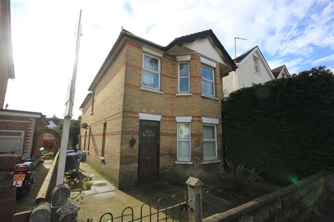 2 bedroom apartment to rent - Bournemouth Road, Poole