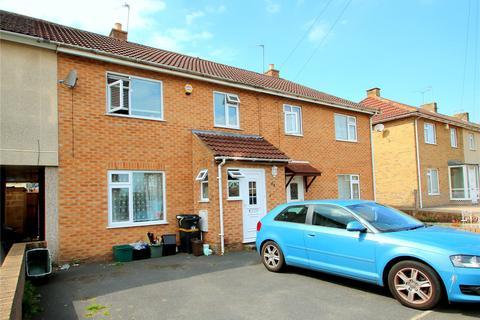 3 bedroom house to rent - Capgrave Crescent, Brislington, Bristol, BS4