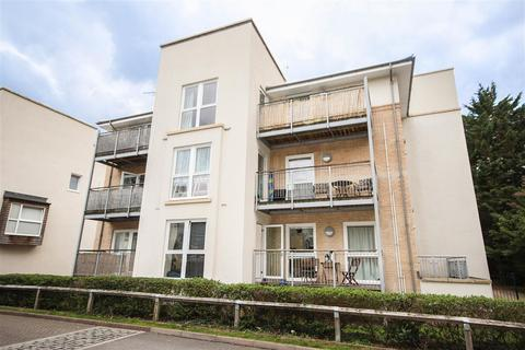 2 bedroom apartment for sale - Archers Road, Southampton