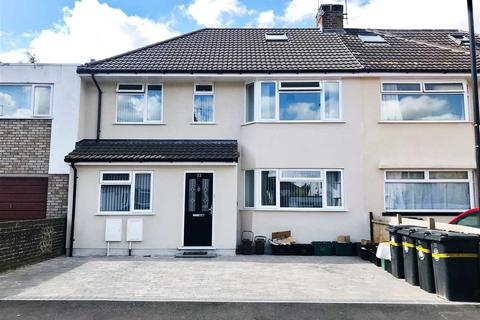 1 bedroom house share to rent - Dryleaze Road, Frenchay, Bristol