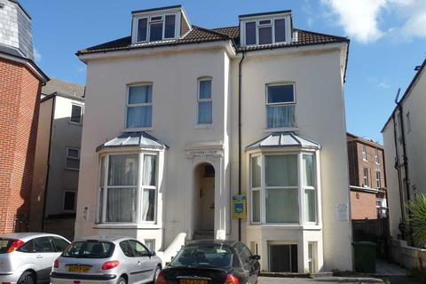1 bedroom apartment to rent - Alhambra Road, Southsea