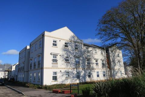 2 bedroom apartment to rent - Oak Leaze, Charlton Hayes, Bristol, BS34