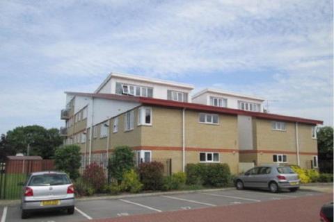 2 bedroom flat for sale - 998 Lincoln Road, Peterborough, Cambridgeshire. PE4 6AL