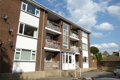 2 bedroom apartment for sale - Hazelhurst Court, Bradford, West Yorkshire