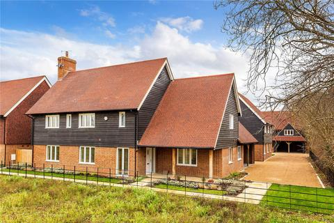 5 bedroom detached house for sale - Malthouse Lane, Horley, Surrey, RH6