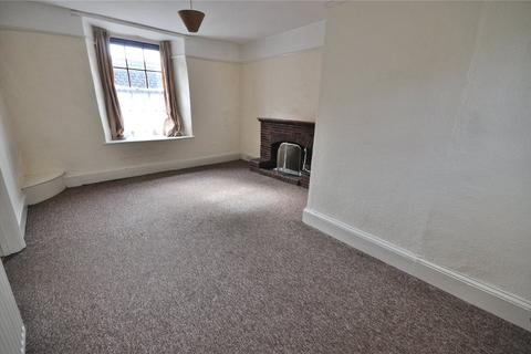 1 bedroom apartment to rent - East Street, South Molton, Devon, EX36