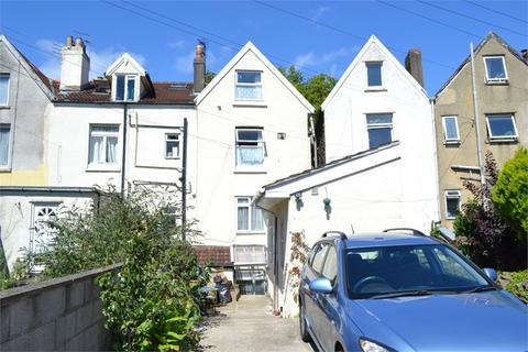 1 bedroom flat to rent - Fishponds Road, Eastville, Bristol