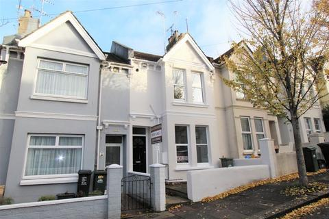 3 bedroom apartment for sale - Bernard Road, Brighton