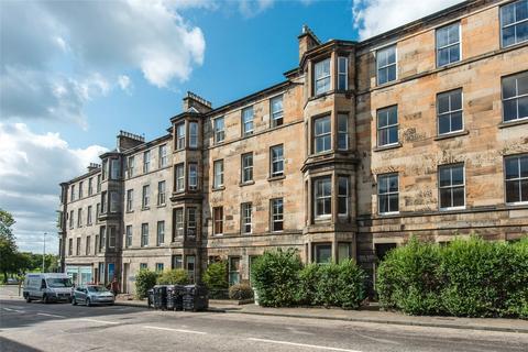 4 bedroom apartment for sale - Hope Park Terrace, Edinburgh, Midlothian