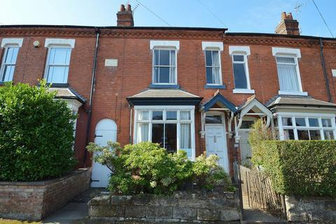 4 bedroom terraced house for sale - Springfield Road, Kings Heath, Birmingham, B14